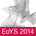 EOYS 2014