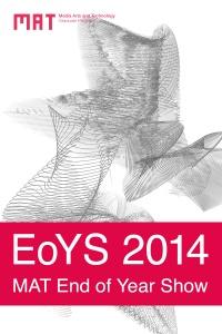 eoys_2014_flyer-1